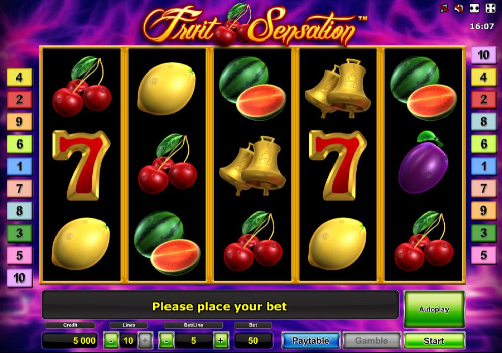 Winstar free online gaming